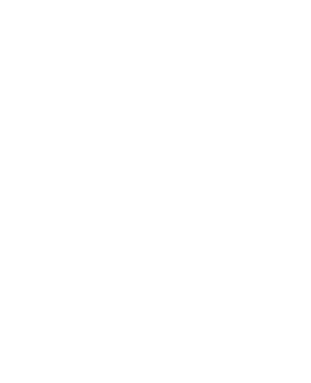 Root to Rise Cafe